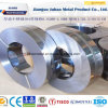 Best Price 0.05mm Thickness Customized Surface Stainelss Steel Material Cold Rolled 301 Stainless Steel Coil