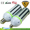 LED Post Top Garden Lamp 54W LED Corn Light
