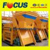 Js1000 1000L Concrete Mixer with Low Price