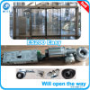 Auto Door Es90 China Best Es200 E