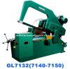 Hack Sawing Machine (Hack saw Gl7132 Gl7140 Gl7150)