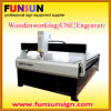 High Quality CNC Cutting Machine (1300mm*2500mm) (JD1325DS)