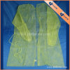 Sterille Disposable Isolation Gown