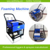 Electric Foaming Machine for Disinfection and Cleaning