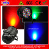 Popular 1wx54PCS RGB LED Disco DJ Lights