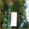 Metal Street Pole Advertising Banner Kit (BS-HS-018)