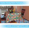 Table Cloth (XA311)