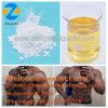 White Powder Steroid Hormone Methenolone Acetate for Lean Muscle