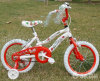 Children Bicycle/BMX Bicycle/Kid Bicycle (BMX-46)