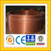 Air Conditioner Copper Coil Pipe