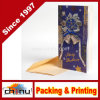 Wedding/ Birthday/ Christmas Greeting Card (3319)