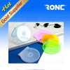 4.5mm Various Colors Shell CD Case (RC-11C)