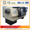 Ck160 Pipe Thread Lathe CNC Oil Country Lathe Machine