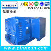 IP23 Y Series1250kw High Voltage Electric Motor