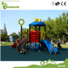Safety at Playground for Kids Commercial Indoor Playground Equipment, Kids Outdoor Playground for Sale