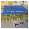 SUS 250 400mg Injectable Liquid Testosterone Sustanon 250 for Muscle Building