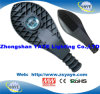 Yaye 18 Newest Design Warranty 3/5 Years Ce & RoHS & Meanwell 60W COB LED Street Light with Ce/RoHS