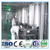Carbonated Drink Processing Line Cola Beverage Equipment Milk Industry