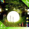 waterproof IP65 Solar Ball Light