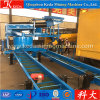 Rotary Gold Trommel Screen for Mining Industry