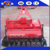 Stone Picker/Agricultural Cultivator for Sales with Lowest Price