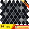 New Design Stone Glass Ceramic Mosaic Wall Tile (BK002)