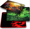 OEM Animation Game Related Products Mouse Mat Pad for Promotion