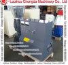 7.5kw Electric Pellet Machine