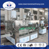 China High Quality Monoblock 3 in 1 New Type Filling Machine (Glass bottle with aluminum cap)