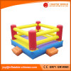 Mini Boxing Ring Bouncy Jumper Inflatable Bouncer (T1-311)