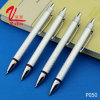 Top Selling Items Metal Engrave Pencil