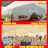 Wedding Party Event Marquee Tent 3X6m 3m X 6m 3 by 6 6X3 6m X 3m