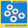 Electrical Insulator Al2O3 Ceramic Washer/Spacer
