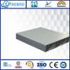 Closed Edges Aluminum Honeycomb Panel for Builidng Material