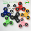 ABS Fidget Spinner 2-3minutes