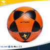 Different Size Weight Colors Soccer Ball in Bulk