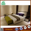 2016 Hot Sale Fashion Cheap Hotel Bedroom Furniture Set