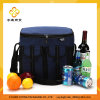 Picnic Tote Bag Organizer Cooler Bag (YYCB039)