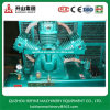 KA-20 70CFM 0.8MPa 20HP Air Head For Compressor Maintenance