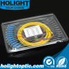 Fiber Optical Pigtail 12 Core Sc Singlemode Yellow