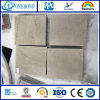 Stone Tile Honeycomb Composite Panel for Exterior Wall