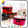 2017 Popular Hotsae Promotion Travel Cosmetic Bag