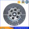 Hb3414 High Performance Tractor Clutch Disc for Bedford