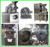 Grain Flour Small Grinding Mill Machine