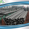 Dn Sch40, Sch80, Sch120, Sch160, Sch Xs, Xxs, Std Seamless ASTM A106 Carbon Steel Pipe Surplus Steel Pipe