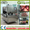 High Efficient Passion Fruit Peeling Machine