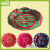 Hot Sale Pet Mat Pumpkin Bed Pet Product