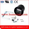 Liftstar Electric Stacker Battery Hourmeter 12V