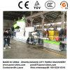Waste Plastic Pelletizing Machine with PLC Control for 2017 Chinaplas
