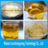 USP Semi-Finished Steroids Oil 100mg/Ml Trenbolone Acetate for Bulking up